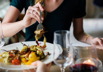 Transforma Tu Hogar En El mejor Restaurant